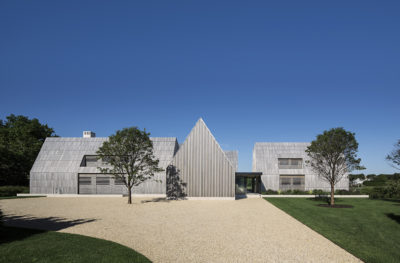 East Hampton | Bates Masi + Architects