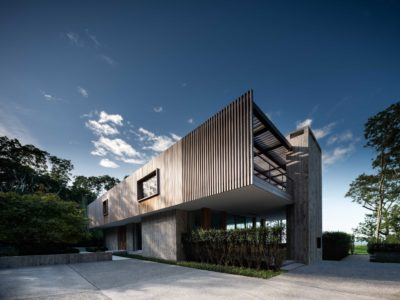East Hampton – Stelle Lomont Rouhani Architects